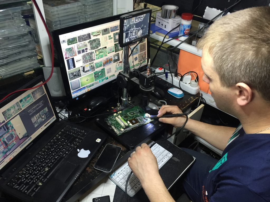remont-komputerov