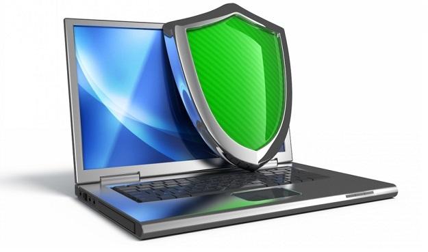 antivirus-1024x768