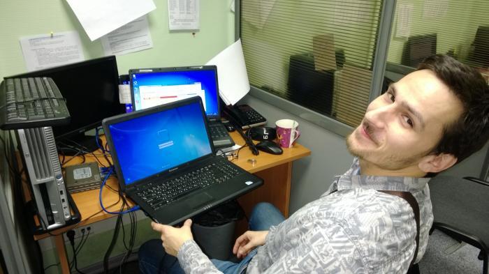 nastrojka-kompjutera1