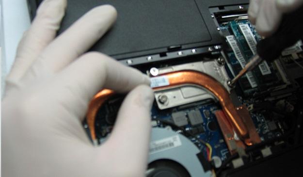 remont-svoimi-rukami-2